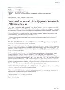 BNS-eesti-k