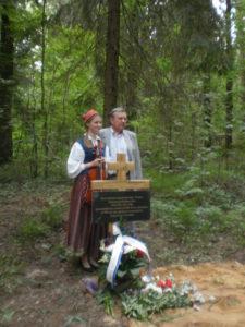 Boris-Julegin-Tveri-Eesti-Seltsi-liige