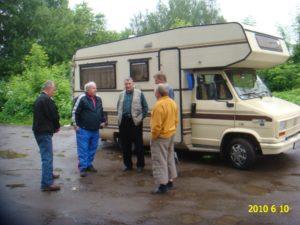Henn-Latt-Al.-Sokolov-Gustav-Laats-Andrei-Babin-August-Erik-kollases-10.06.2010.-Tveris