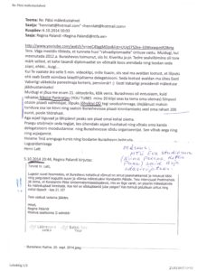 Info-Moskva-saatkonnale