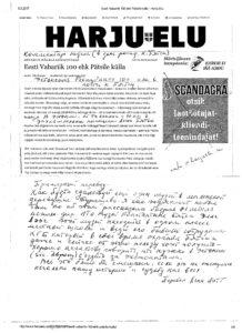 KGB-koll-Burashevo-muuseumi-juhatajaks