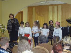Kohtumine-Tveri-3.-muusikakoolis