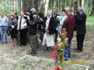 Paremalt-Julegin-Peerna-Rozkov-Panuhanits