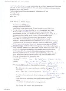 Tallinna-Linnavalitsus-ja-presidendi-pojapoeg