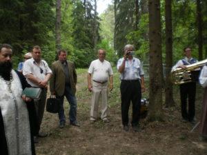 Tverskaja-Zizn-ajakirjanikud-Morozovkotiga-ja-Zenin