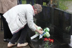 2.-Maailmasõjas-mälestusmärk-langenutele.-Buraševo-asula-keskuses