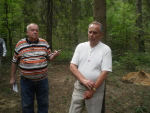 Aleksander-Hartšenko-ja-Henn-Latt