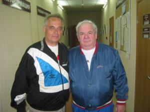 Aleksander-Sokolovja-Henn-Latt-Sokolov-filmis-otsinguid-Buraševo-metsas-okt.-1988