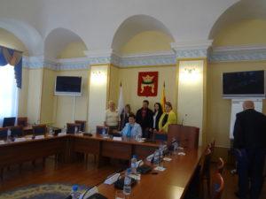 Эстонцы-в-Твери-2