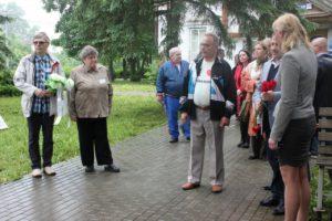 I-love-Burashevo-särgis-Henn-Latt