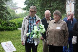 Karl-Mäesepp-Aino-ja-Ants-kiiver-ja-Aleksander-Sokolov