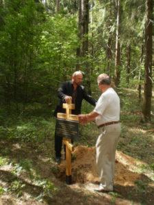 Niisugusesse-metsa-maeti-patsiendid-kes-üksi-kes-mitmekesi-auku