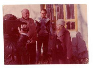 Pätsu-palati-juures-Al.-Sokolov-Ksenja-Gusseva-Timusk-Latt